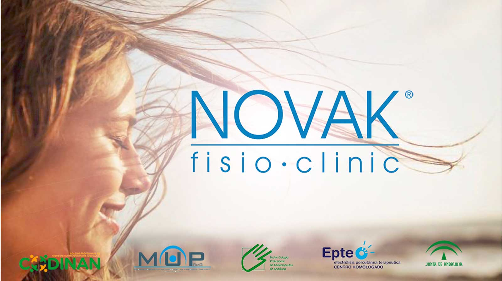 clinica novak